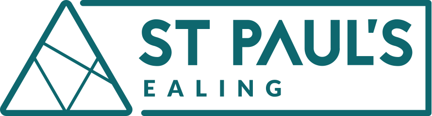 St Paul's Ealing